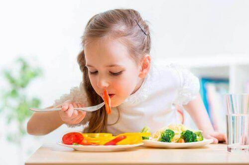 Høyt blodtrykk hos barn: Symptomer og forebygging