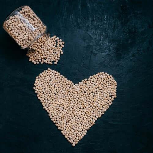 Alt du trenger å vite om naturlig mat-bevegelsen