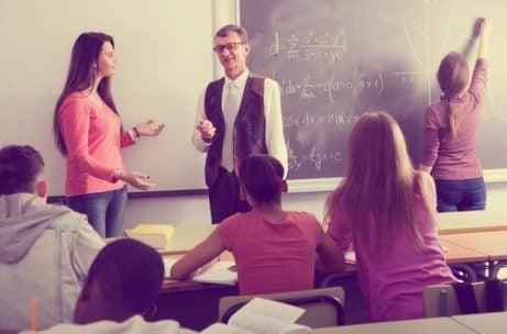 Waldorf-skoler: 5 pedagogiske nøkler