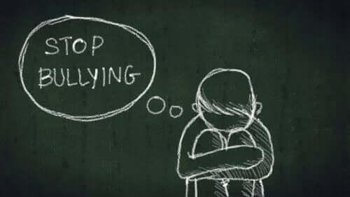 3 aktiviteter som kan bekjempe mobbing