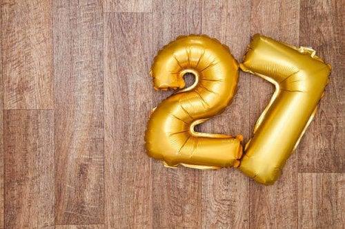Hva du kan forvente i uke 27 av svangerskapet