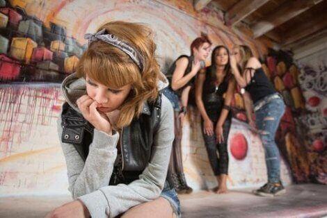 Ungdom og subkulturer for ungdom