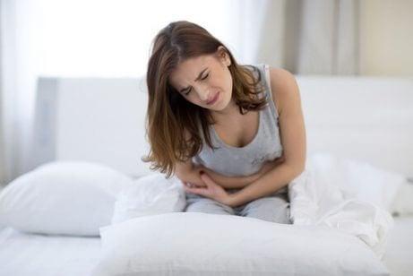 De vanligste fruktbarhetsproblemene kvinner står overfor
