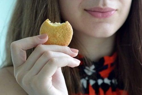Dessert for diabetikere: Tips og oppskrifter