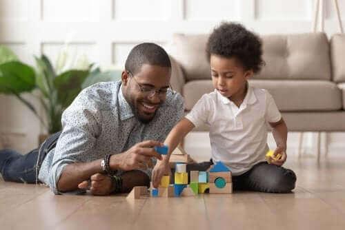 Hvorfor bestemmer foreldre seg for å få bare ett barn?