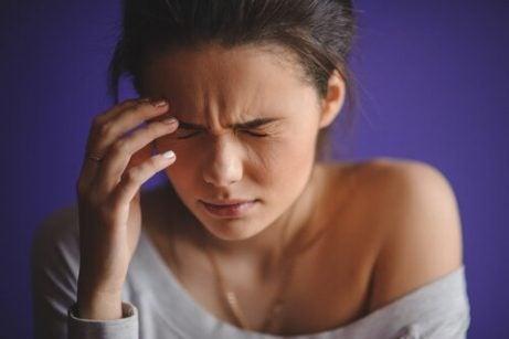 Arteriell hypertensjon hos kvinner