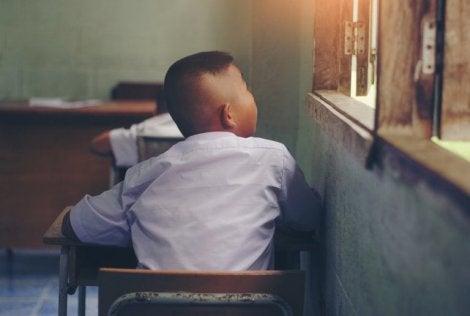 UNICEFs arbeid innen barns rettigheter