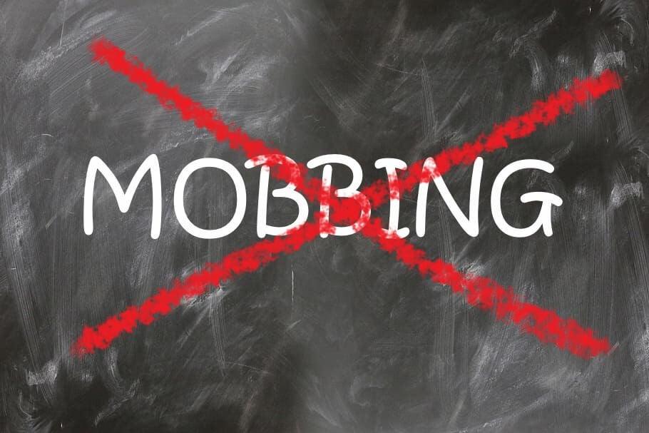 Sosiometrisk kartlegging som et verktøy mot mobbing