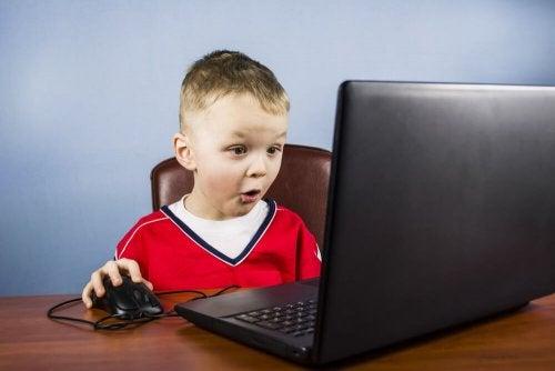 Mange foreldre tenker ikke over at det finnes mange fordeler med videospill.