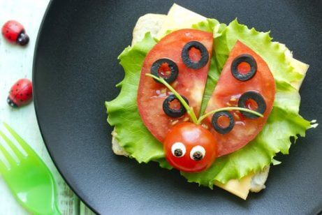 5 morsomme grønnsaksoppskrifter barna dine er sikre på å glede seg over
