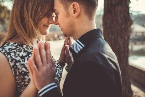 7 ting par burde gjøre før dere prøver å unnfange