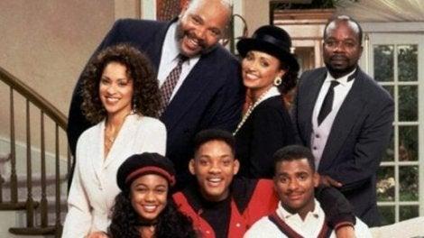 Gjenopplev favoritt-TV-programmene dine fra 90-tallet