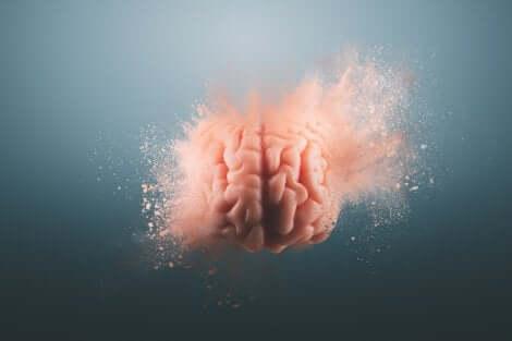 Teorien om kognitiv belastning for hukommelsesforbedring