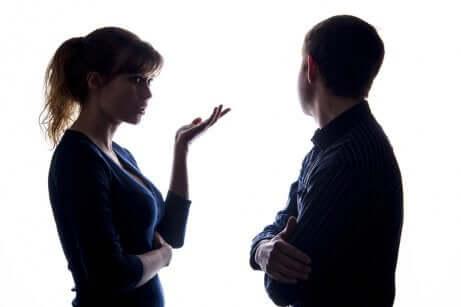 3 tips for å forstå partneren din bedre