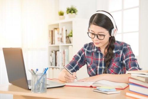 Virtuell utdanning: Hva du bør vite