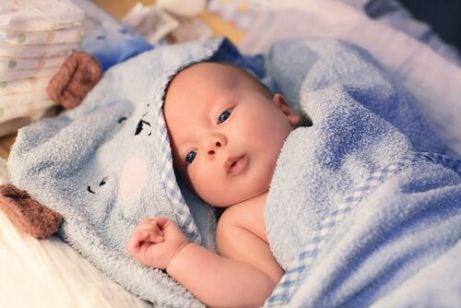 Er det mulig å velge babyens kjønn?