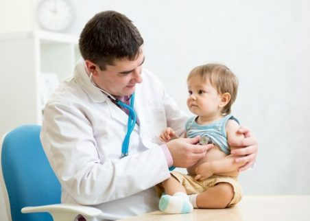 Psoriasis hos barn: Hva det er og hvordan det påvirker dem