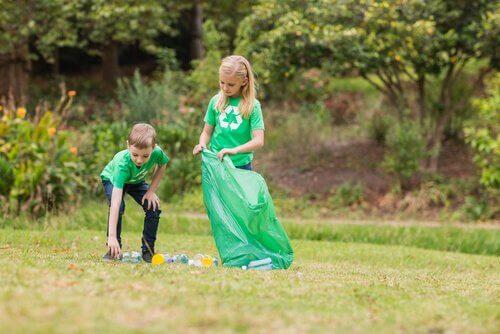 Moralsk utvikling hos barn: Hva foreldre trenger å vite