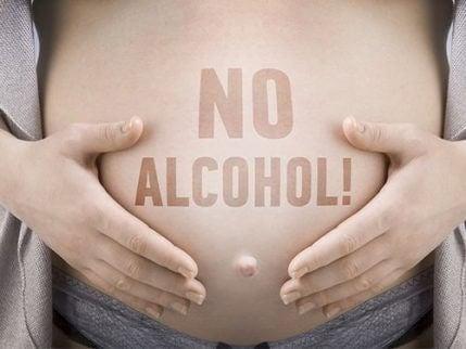 Hva er føtalt alkoholsyndrom, og hva er konsekvensene?
