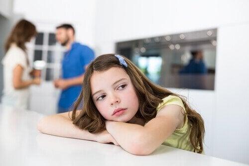 Lær barna hvordan de skal takle kjedsomhet: Et oppnåelig mål