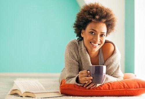 Hva er de viktigste symptomene på eggløsning?