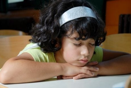 Hypersomni hos barn: Hva du trenger å vite
