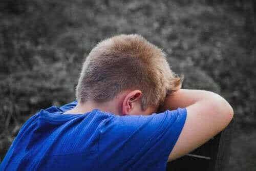 Opposisjonell atferdsforstyrrelse: Hva du trenger å vite