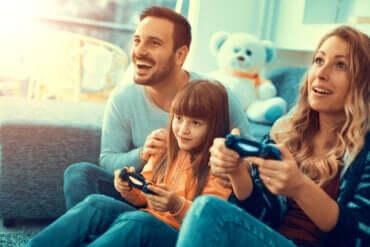 Aktiviteter for barn under koronaviruskrisen