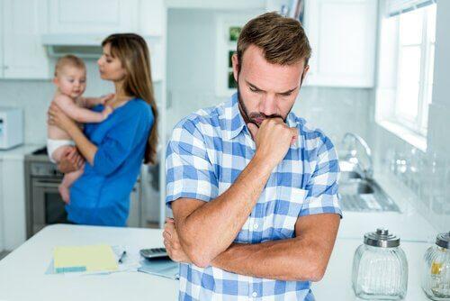 Isolert far-syndromet - Hvordan fikser man det?