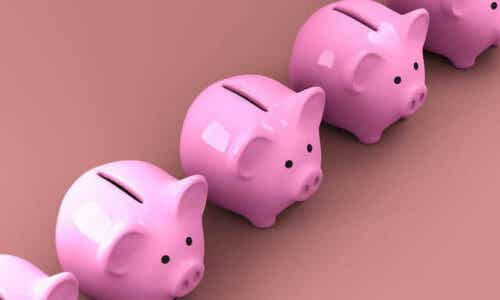 Finansiell utdanning for barn og viktigheten av dette