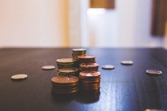Det er mange fordeler med finansiell utdanning for barn.