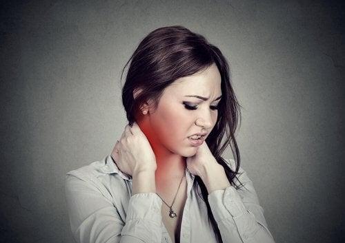 Dette bør du vite om fibromyalgi og graviditet