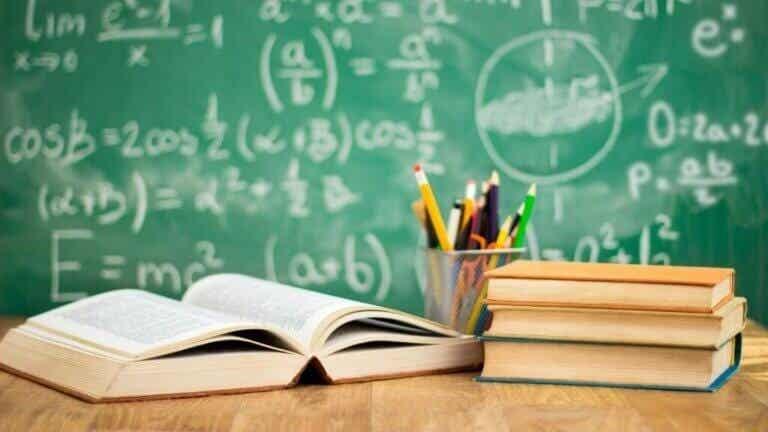7 karakteristiske trekk ved svært kreative skoler