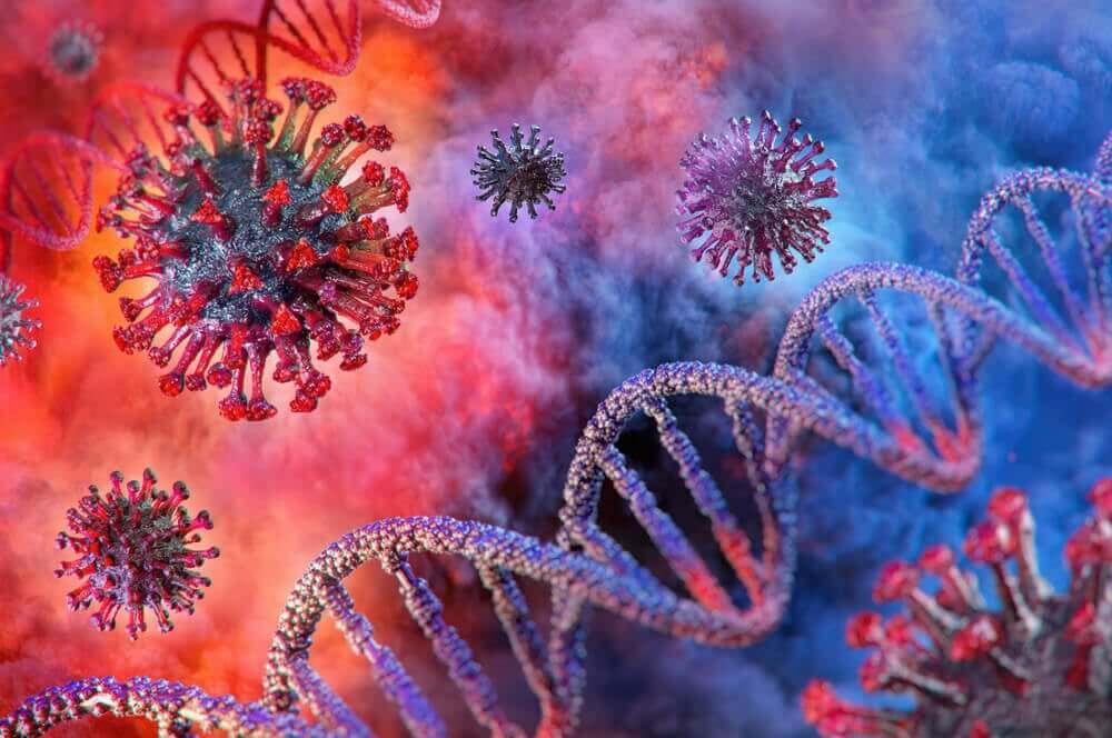 Hvorfor må skoler og universiteter være stengt for å stoppe koronavirus?