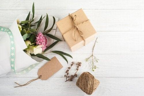 7 spesielle og originale bryllupsgaver