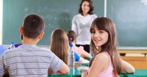 De syv vanligste mytene om utdanning