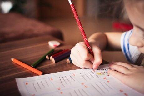 5 tips for å forbedre ditt barns lekseområde
