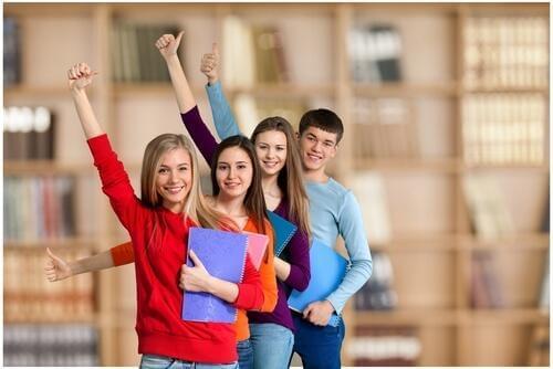 International Baccalaureate: Alt du trenger å vite