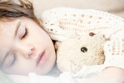 Vårlig asteni hos barn: Symptomer og behandling