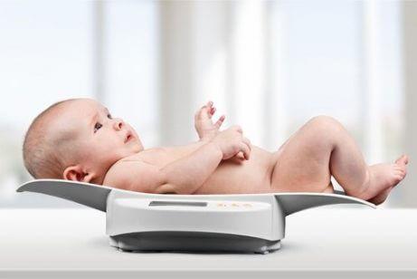 Hva er vekstkalkulatorer?