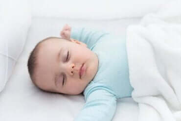 Er det mulig å forhindre plutselig spedbarnsdød (krybbedød)?