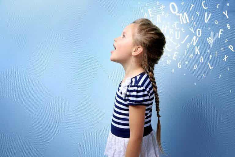 17 tips for å stimulere språk hos barn