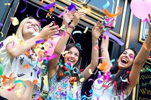 6 supre bursdagsideer for tenåringer