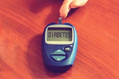 Hva er glukosebelastning?