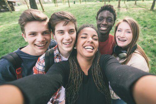 6 gode bursdagsideer for tenåringer