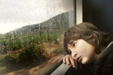 Anemi hos barn: Årsaker, forebygging og behandling