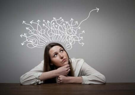 Å utvikle formell tenking i ungdomstiden