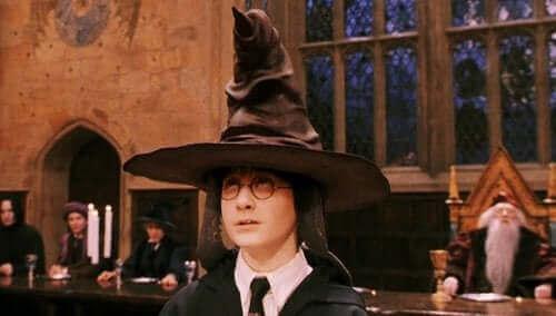 6 Verdifulle lærdommer fra Harry Potter