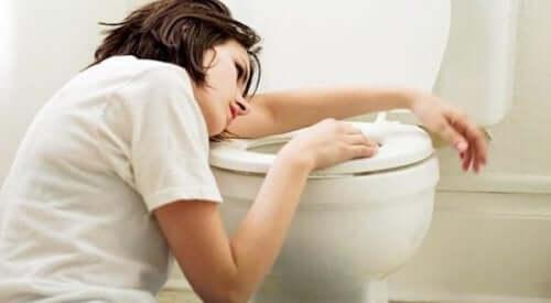 Ooforitt: Årsaker, symptomer og behandling