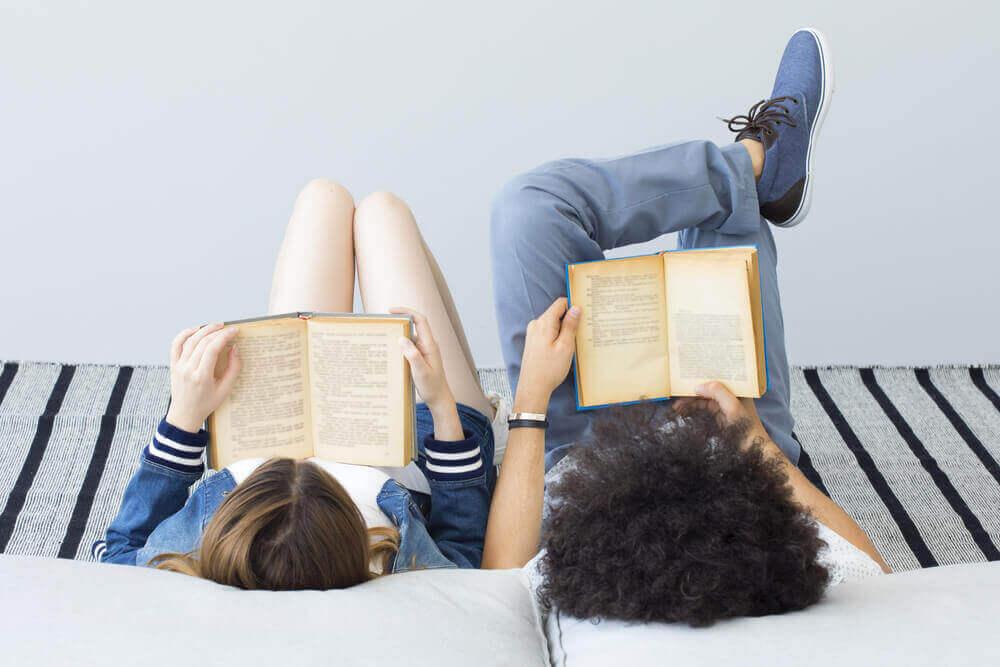 Barnebøker på e-bokplattformer